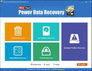 power_recovery1