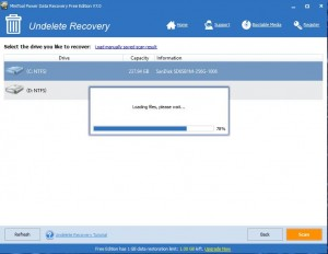 power_recovery2